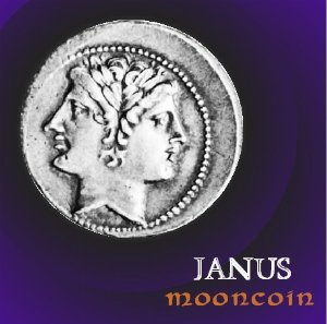 Janus: In Roman mythology, Janus (or Ianus) was the god of gates, doors, doorways, beginnings, and endings. His most apparent remnants in modern culture are his namesakes, the month of January and the caretaker of doors and halls